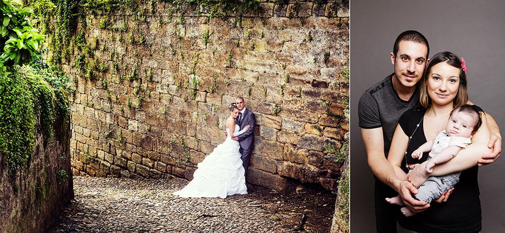 photographe mariage professionnel toulouse lyon paris