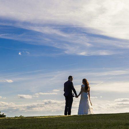 photographe mariage toulouse chateau de beauvoir