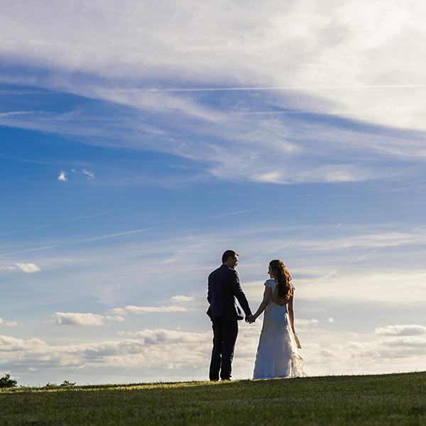photographe mariage chateau beauvoir toulouse