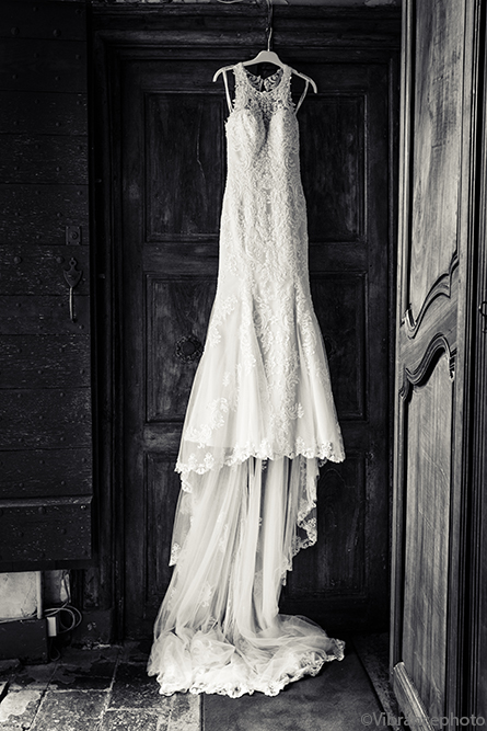 photos mariage chateau de caumont toulouse