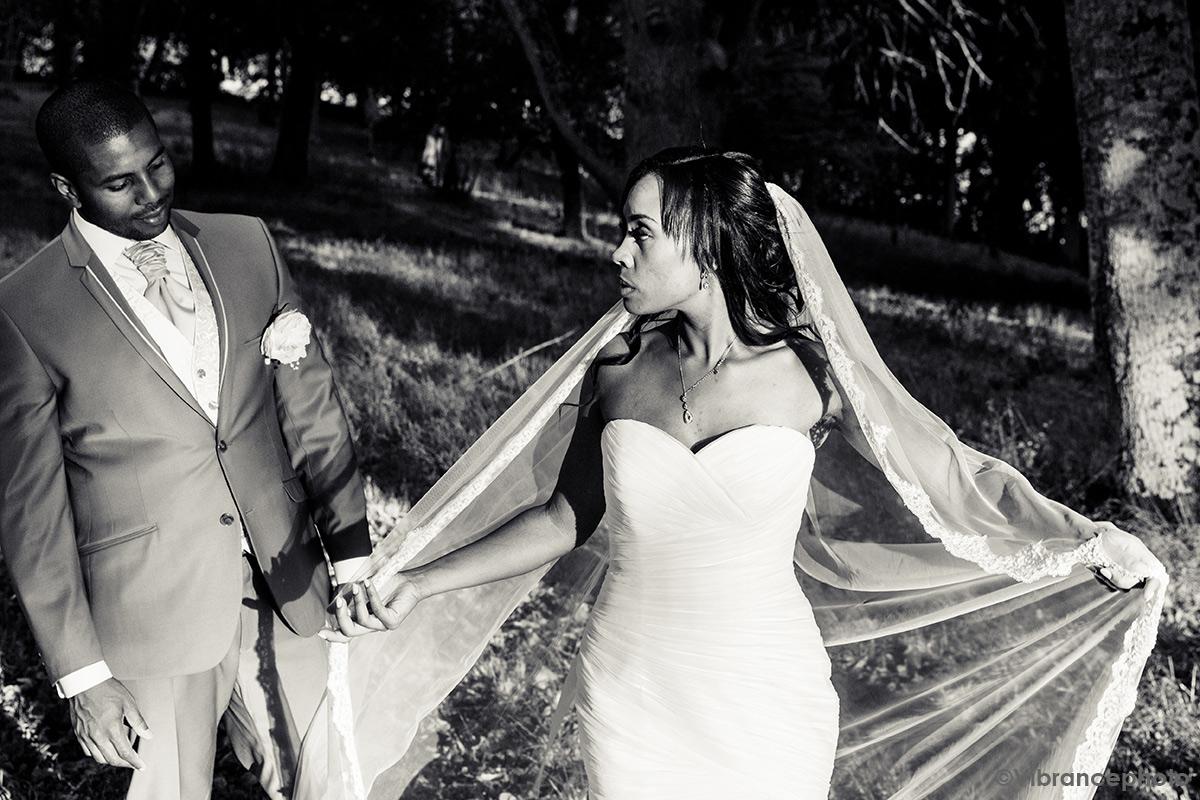 Mariage de Sharlene & Tony au Château de Seyre 51 french photographer wedding seyre