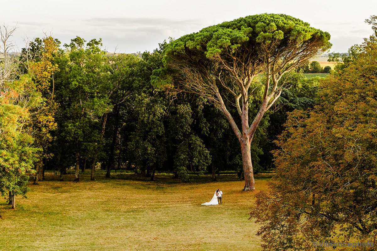Mariage de Sharlene & Tony au Château de Seyre 52 photographer chateau de seyre