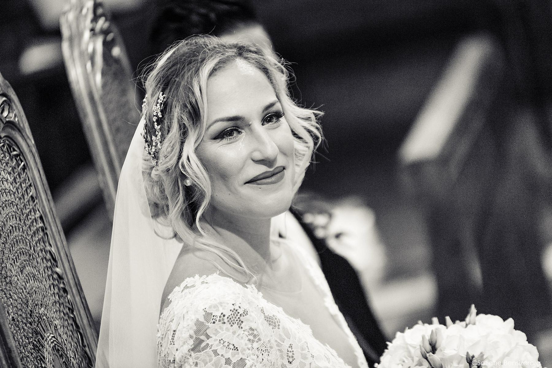 Mariage de Jennifer & Kham à Tournefeuille 16 mariage eglise toulouse