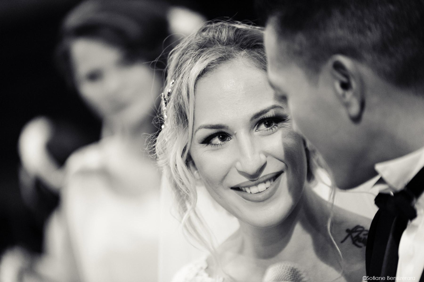 photos mariage toulouse cérémonie eglise