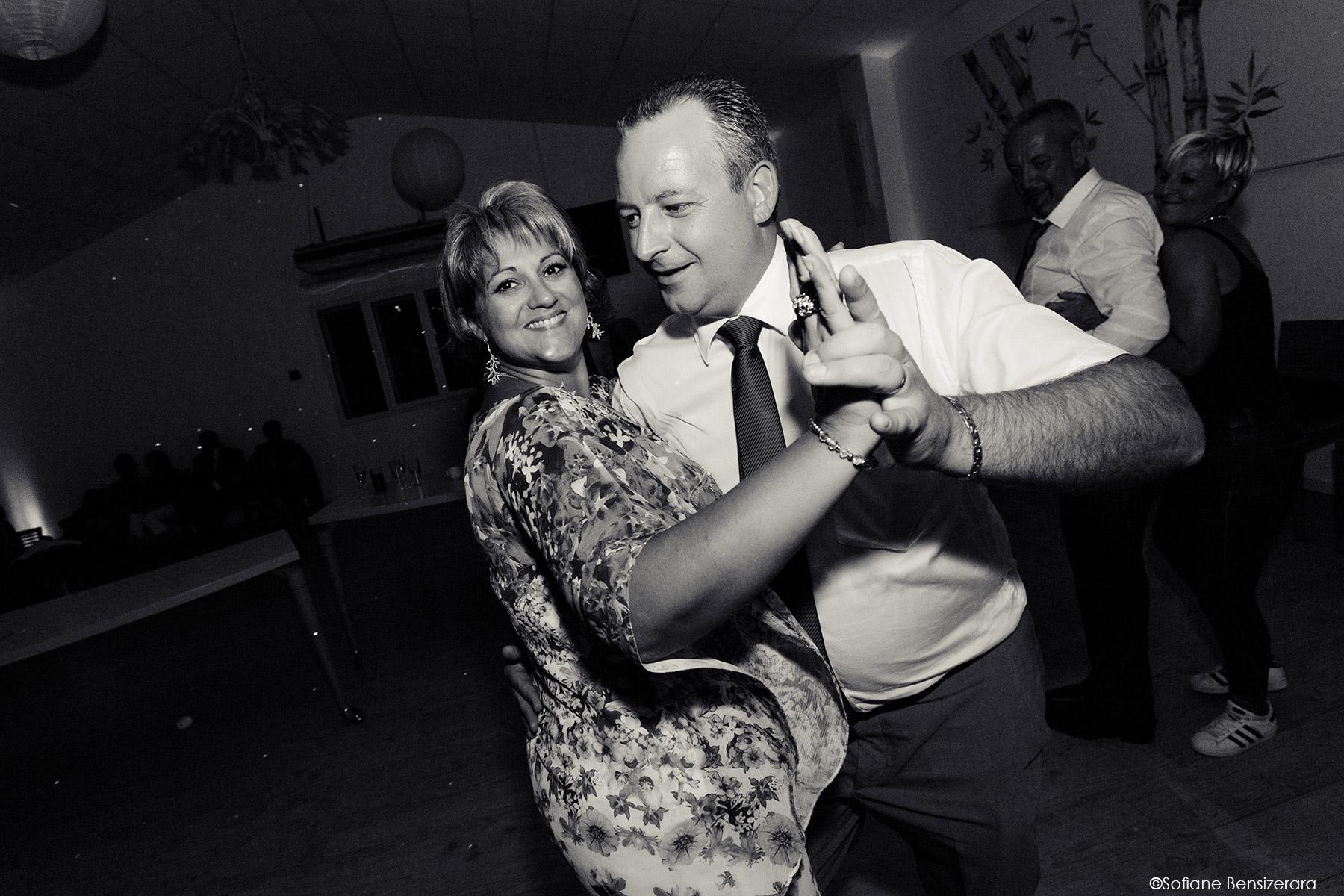 Mariage de Jennifer & Kham à Tournefeuille 30 photo soiree mariage toulouse