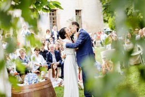 tarif photographe mariage toulouse lyon prix formule photo