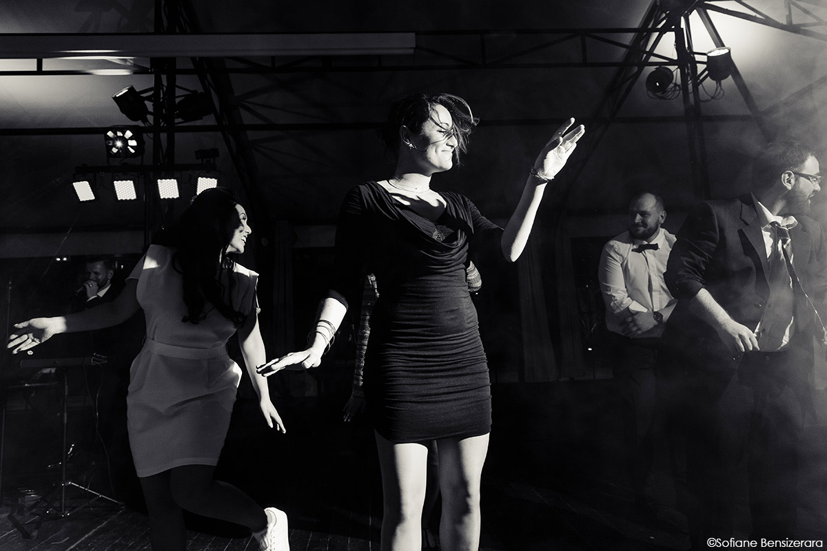 danse photo soiree mariage toulouse