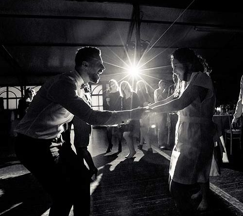 photographe mariage artistique toulouse
