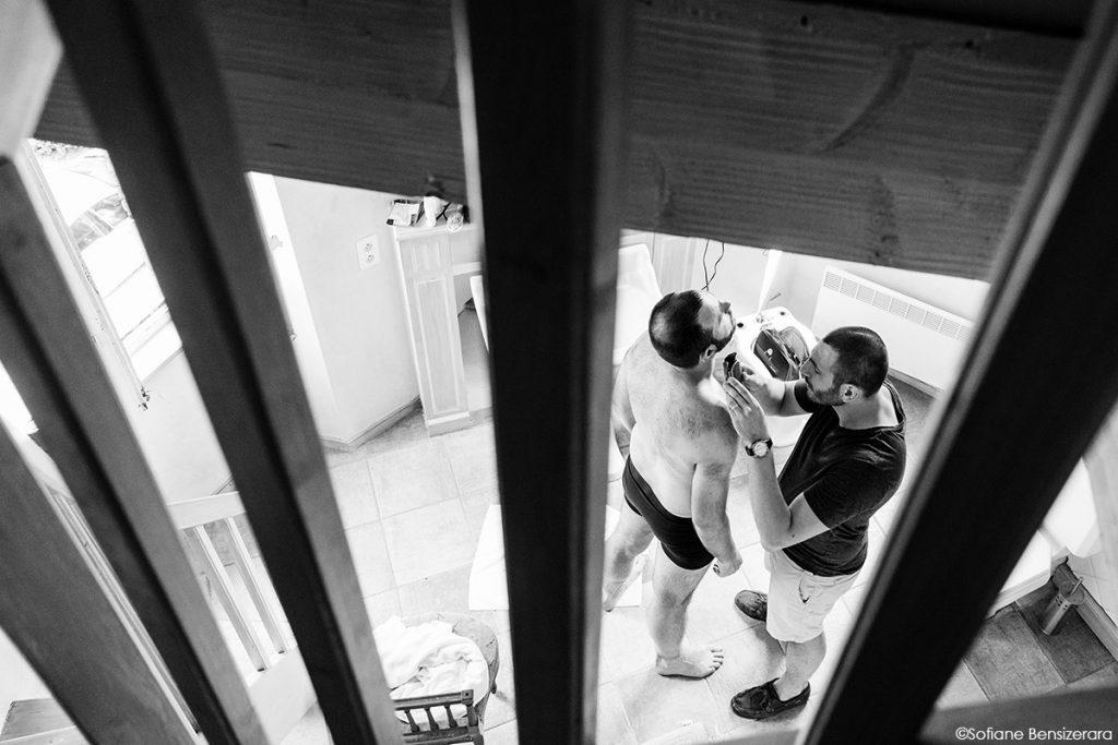 preparatif mariage toulouse