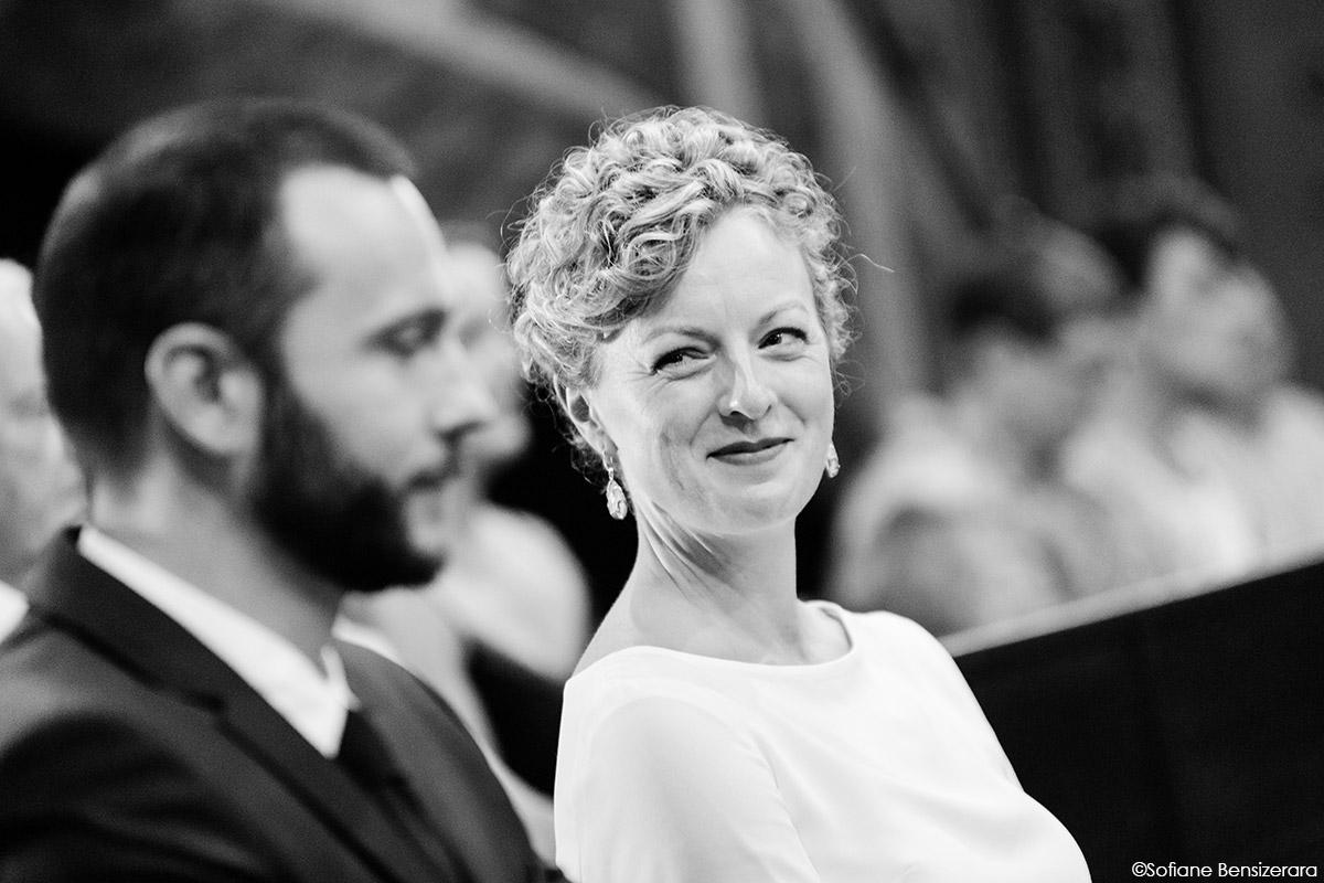 Mariage de Jane & Pierre au Château du Croisillat 46 idee mariage eglise toulouse