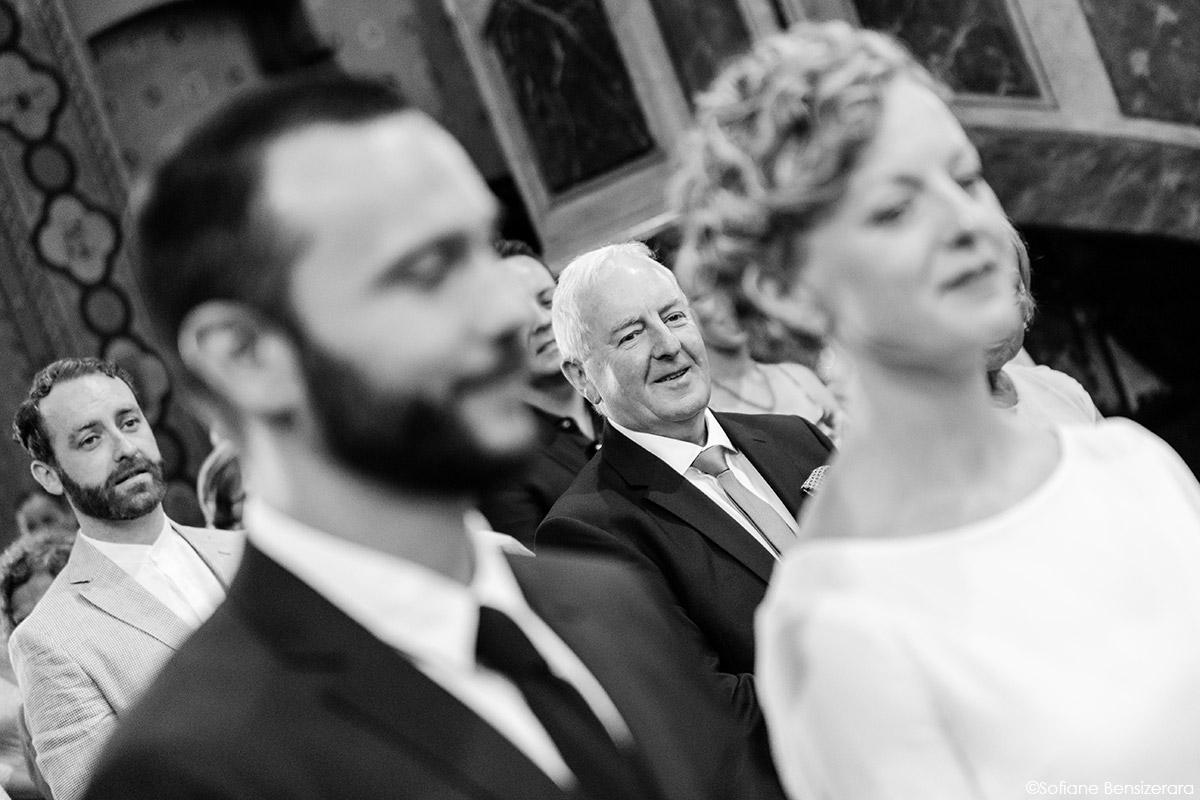 Mariage de Jane & Pierre au Château du Croisillat 43 mariage haute garonne