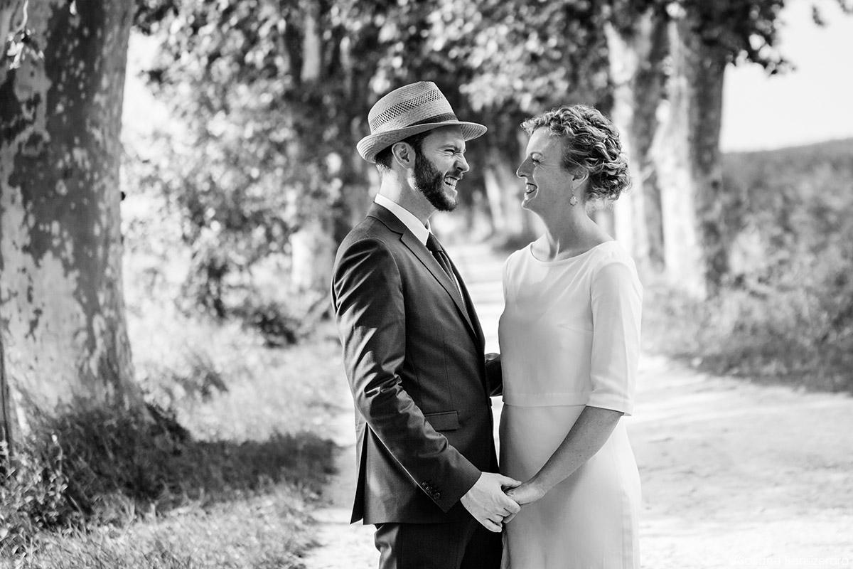 Mariage de Jane & Pierre au Château du Croisillat 58 photo couple croisillat caraman