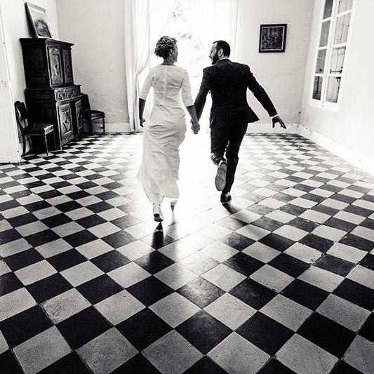 avis photographe mariage toulouse