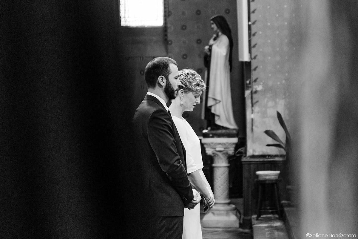Mariage de Jane & Pierre au Château du Croisillat 35 photographe toulouse
