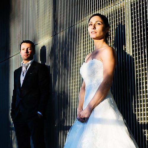 Photographe Mariage et Entreprise à Toulouse 1 Galeries photos mariage
