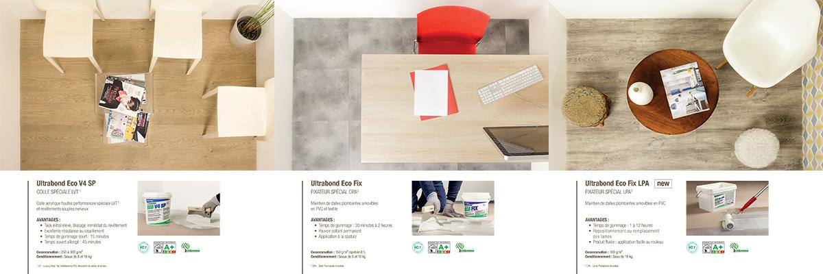 photos brochure institutionnelle