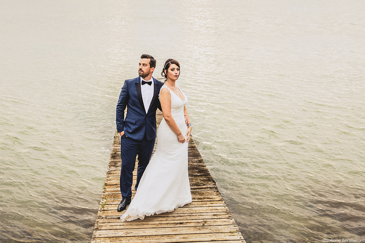 ambiance photo mariage seance couple photo image lac toulouse paris bordeaux photographe