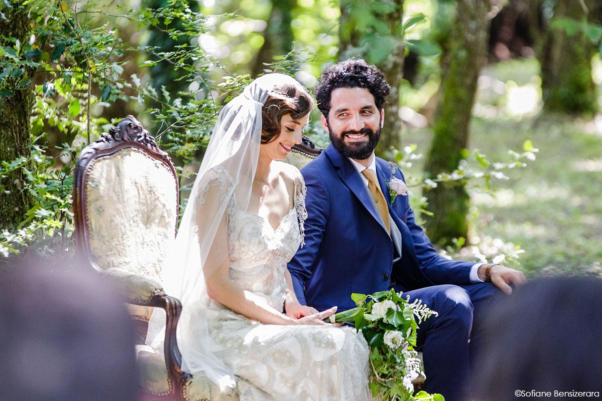 mariage exterieur foret toulouse