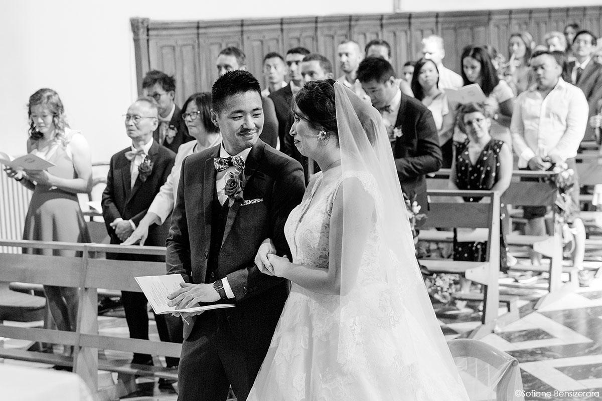 mariage eglise toulouse phoos