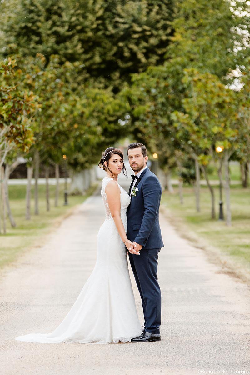 Couple 16 domaine bordeblanque mariage toulouse photographe