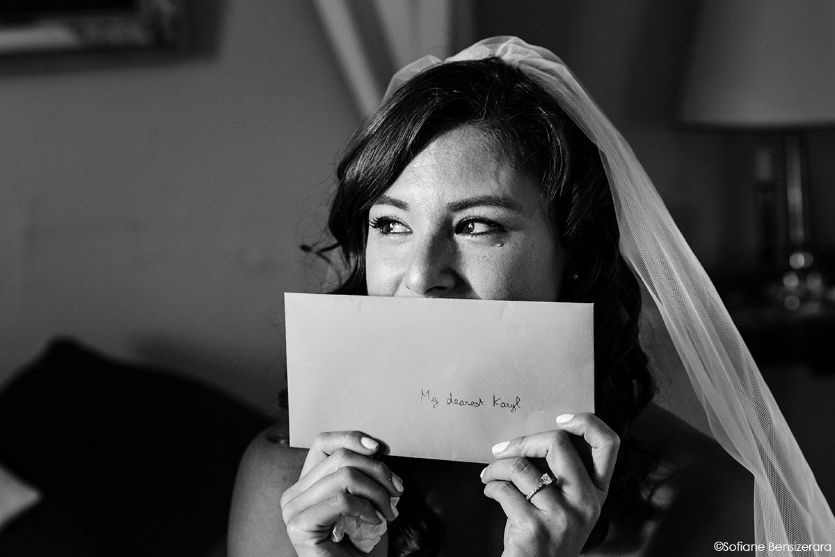 lettre lecture mariage toulouse