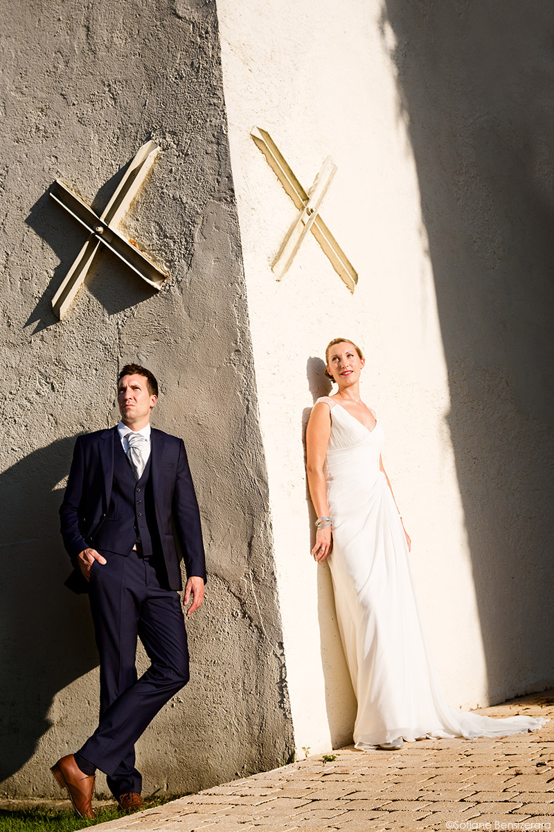 Couple 12 mariage classe idee organisation poses couple