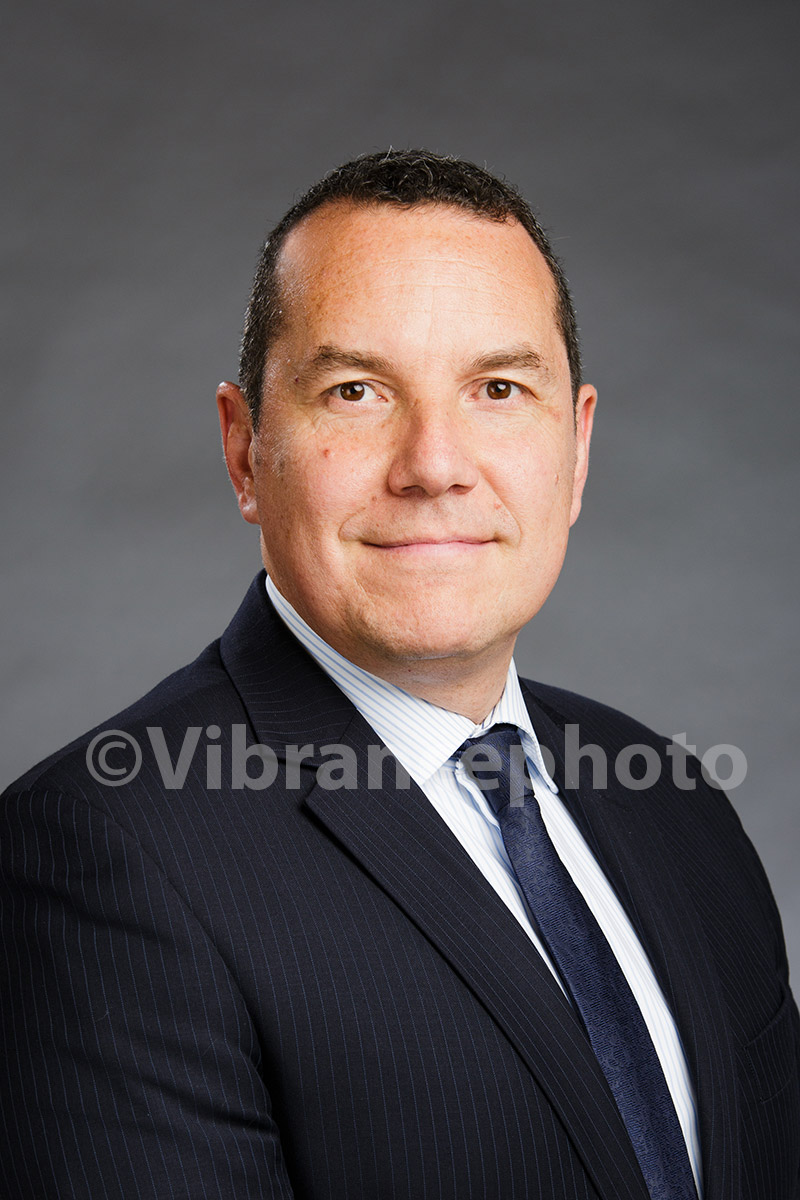 Portraits Corporate 21 photo dirigeant pdg entreprise