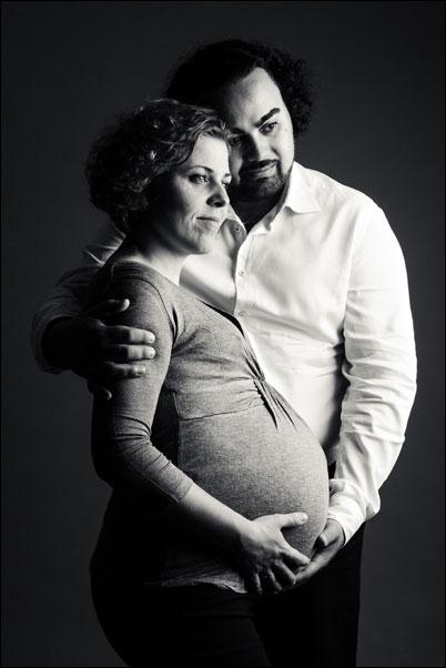 Grossesse 27 photo grossesse maternité toulouse studio portrait enceinte 1