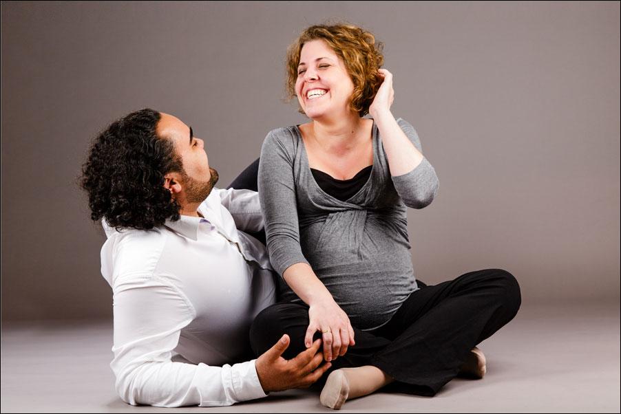 Grossesse 29 photo grossesse maternité toulouse studio portrait enceinte 3