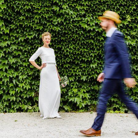photo couple original artistique toulouse mariage
