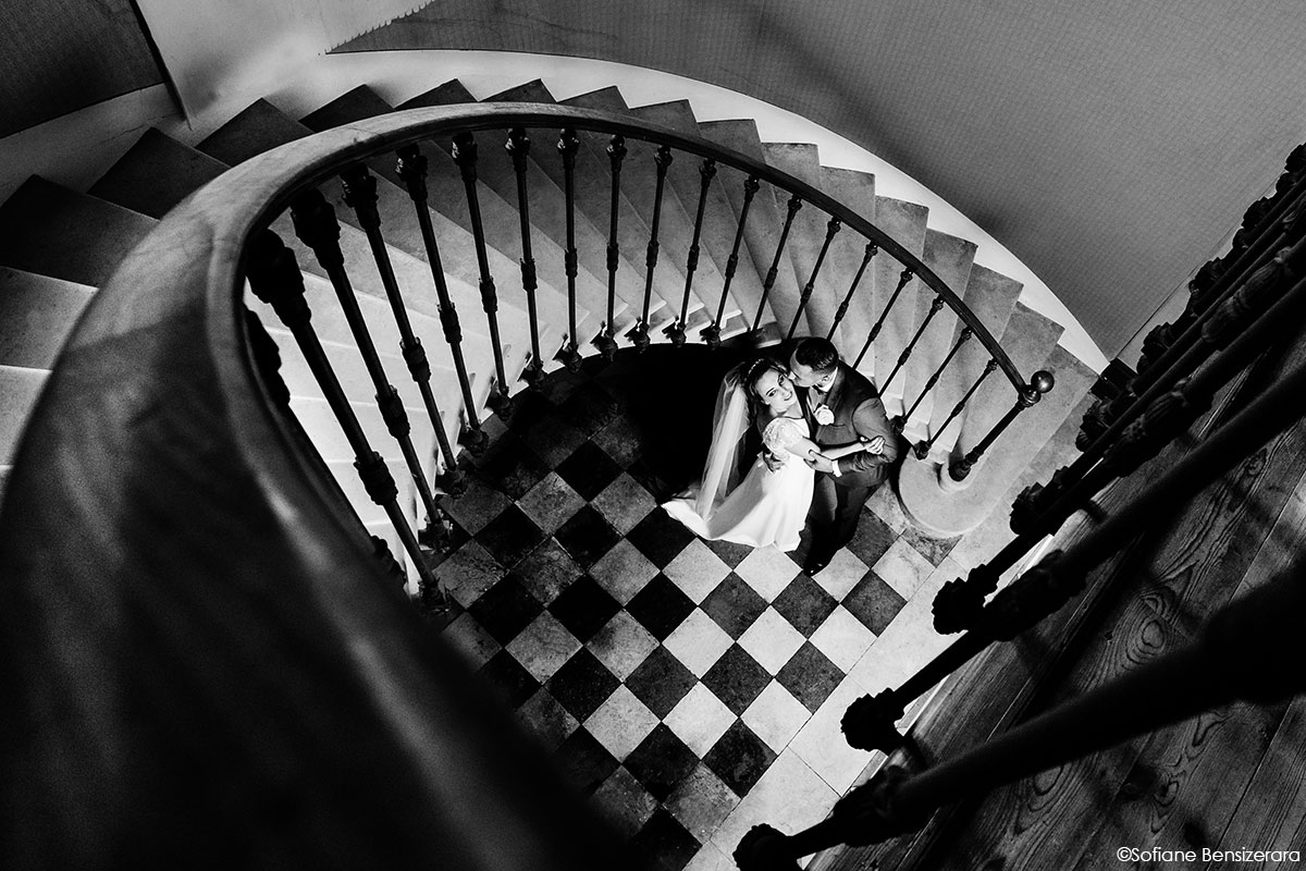 Couple 37 photographe artistique mariage toulouse 1