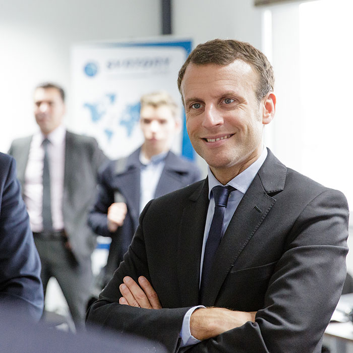 photo-president-macron-toulouse