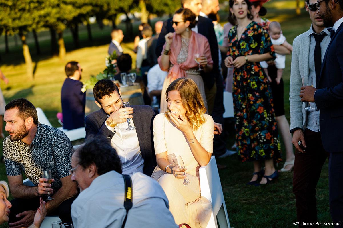 photographe reportage mariage toulouse