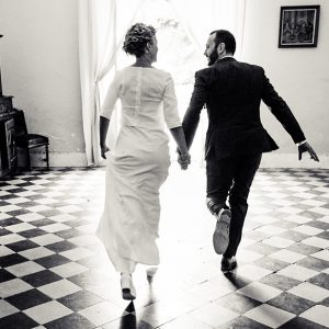 photographe mariage toulosue