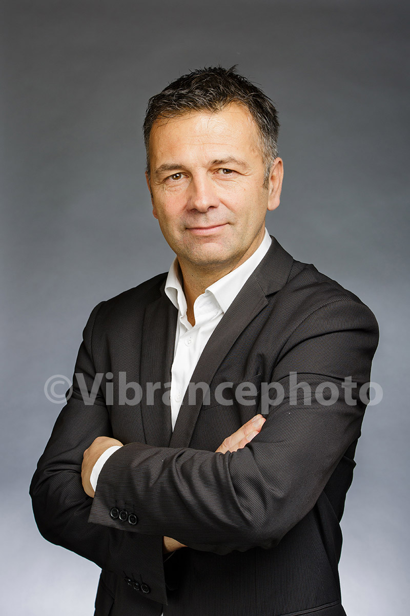 Portraits Corporate 23 photographe trombinoscope toulouse