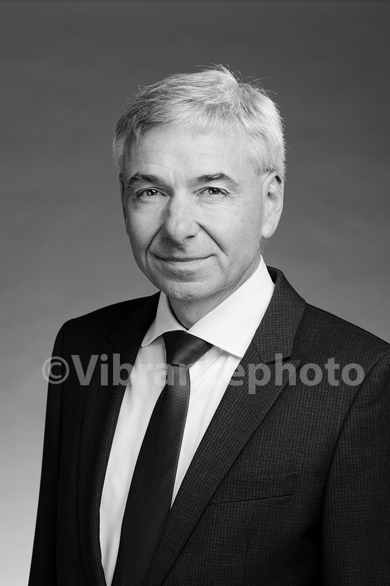 Portraits Corporate 29 portrait dirigeant toulouse