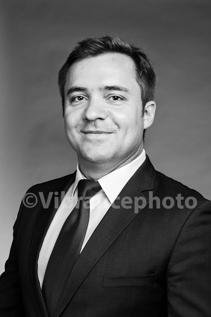 Portraits Corporate 30 portraitiste corporate entreprise business toulouse