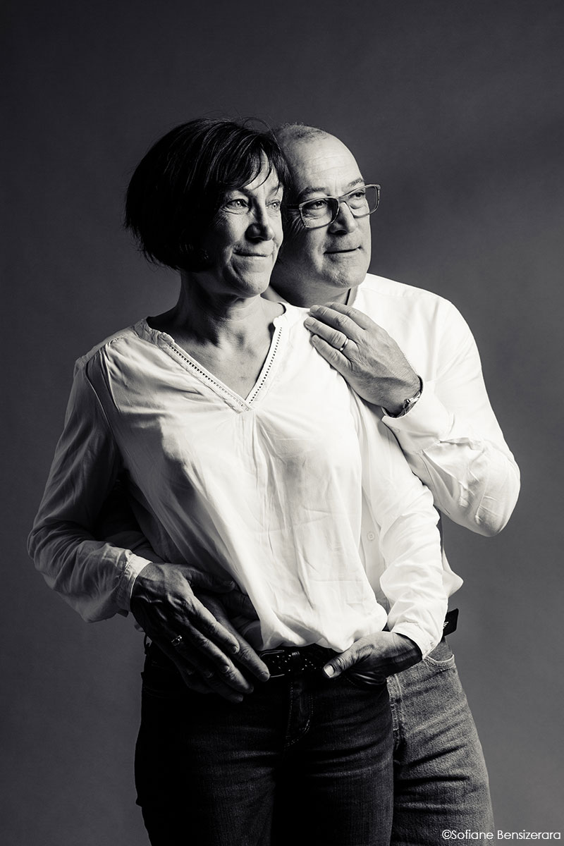 photo couple studio toulouse