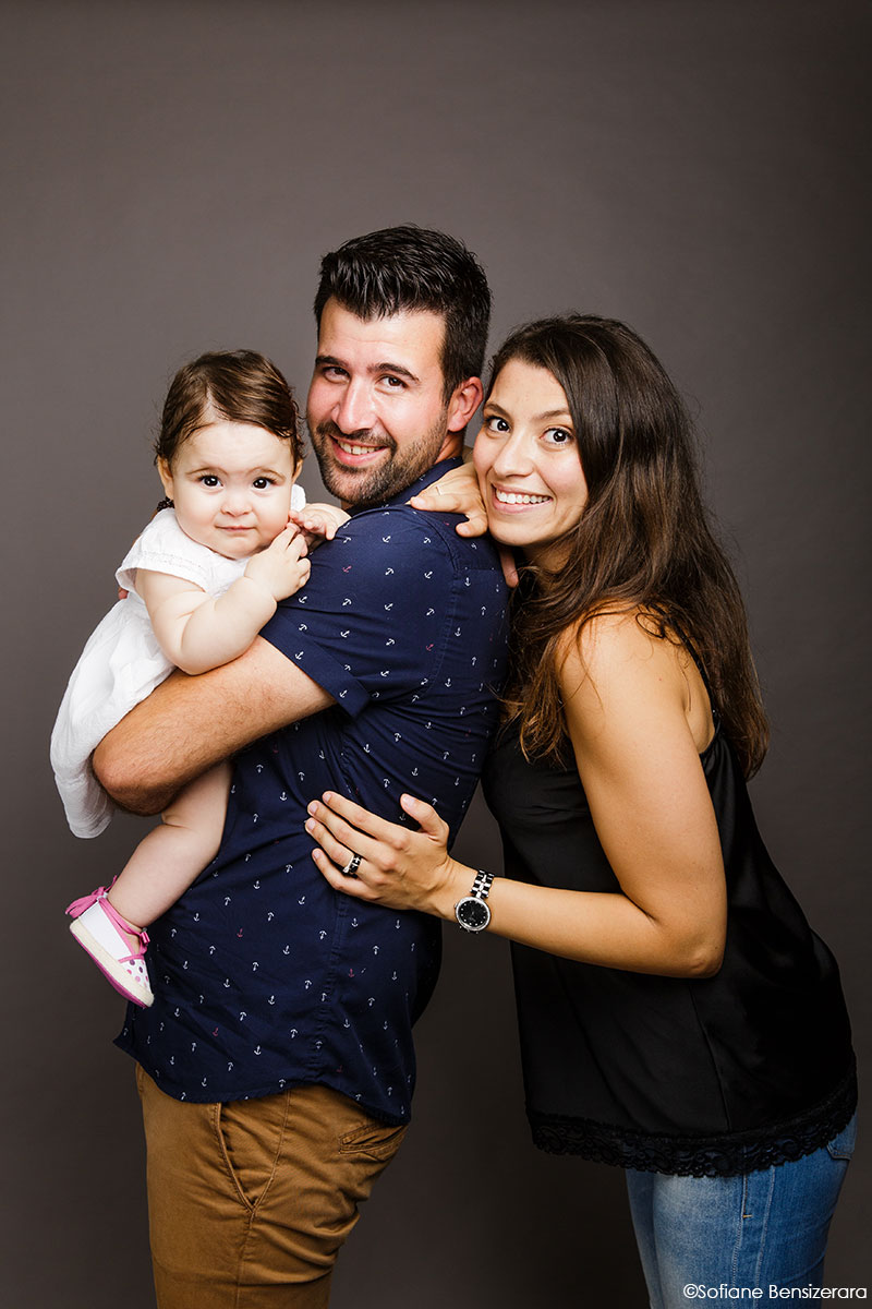 Famille 15 seance photo famille studio toulouse 1