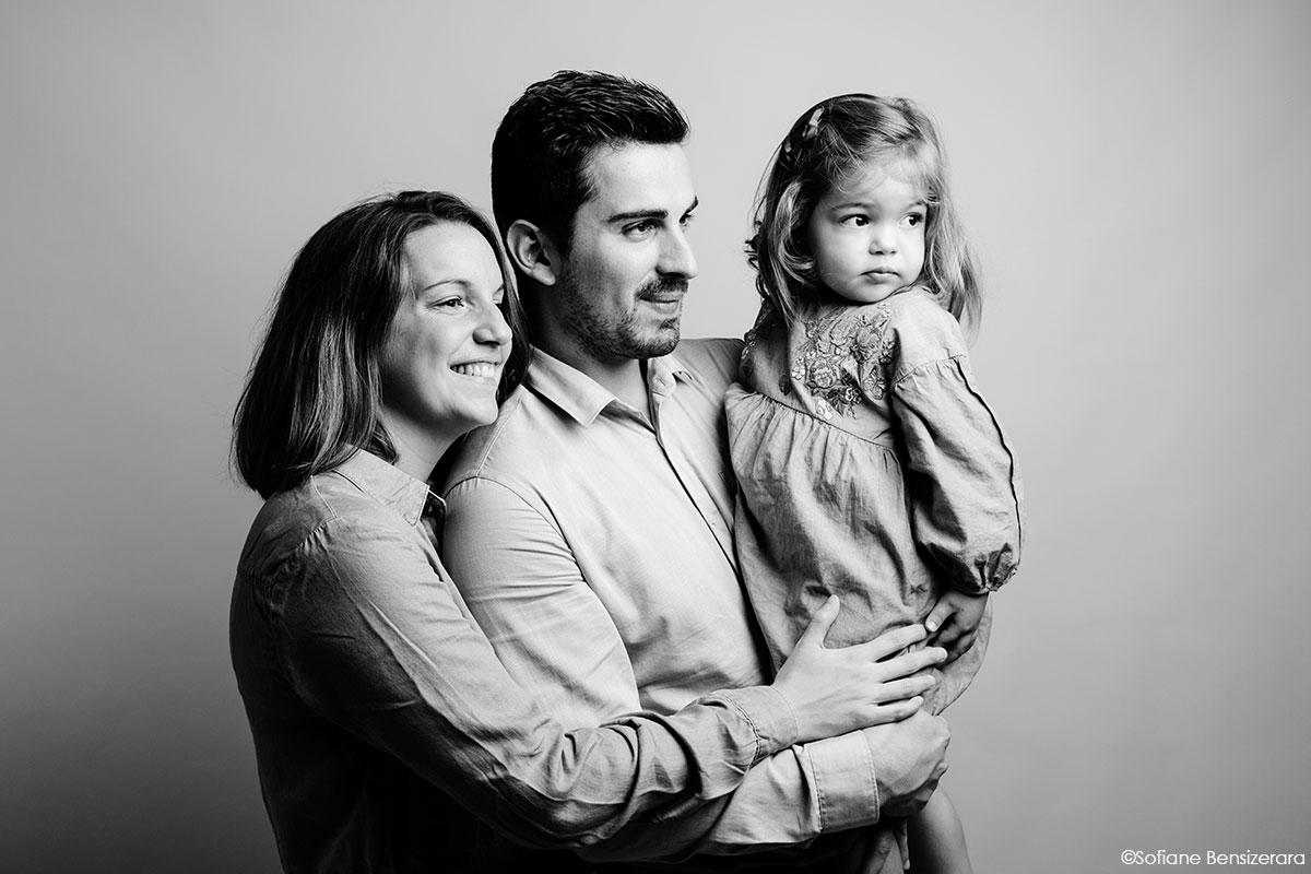 Famille 8 studio photo famille 1