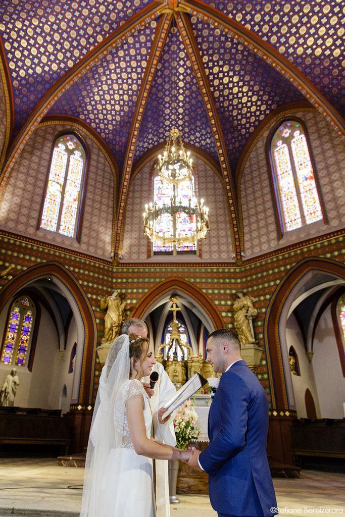 benediction-mariage