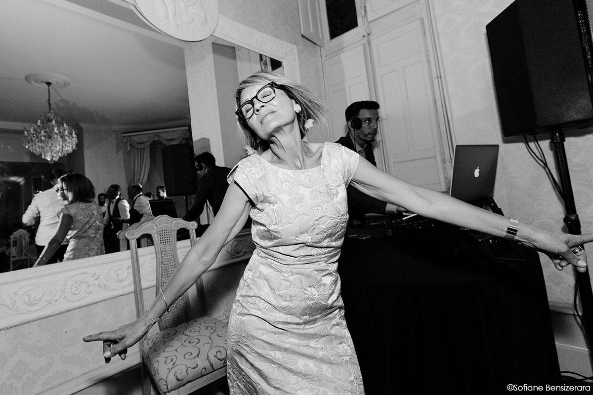 danse-mariage