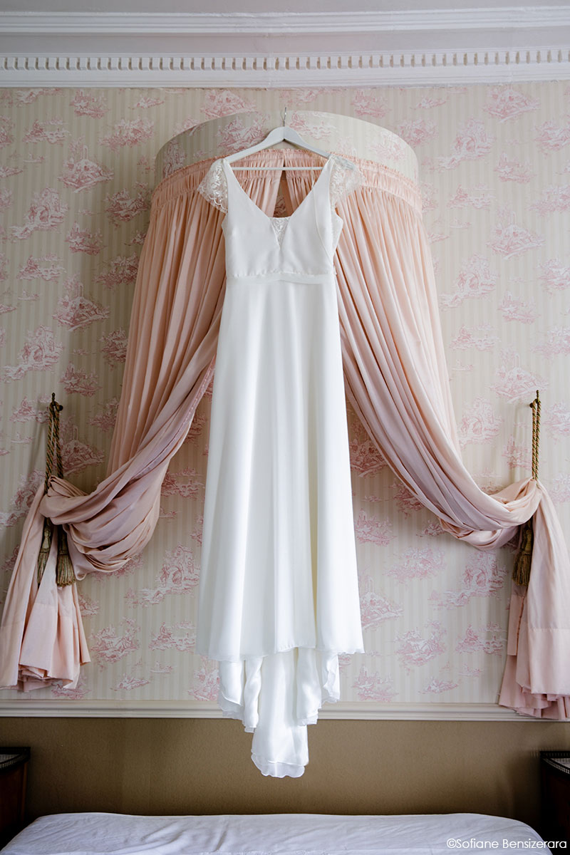 belle-robe-inspiration-mariage