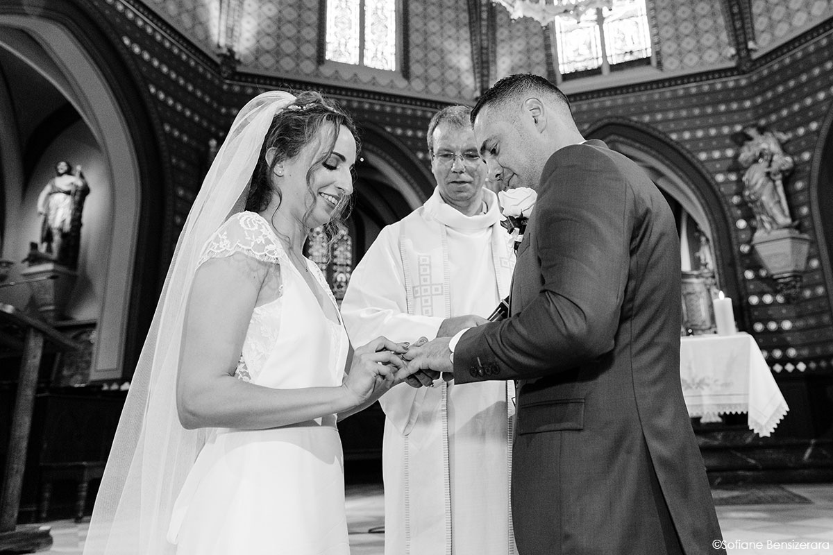 aliances-echange-mariage