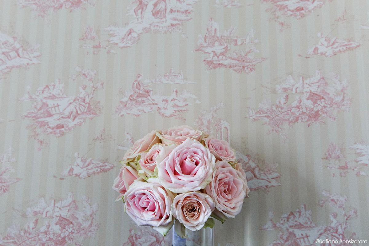 idee-bouquet-mariage