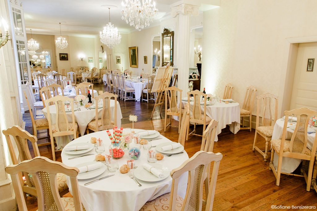 salle-mariage-toulouse