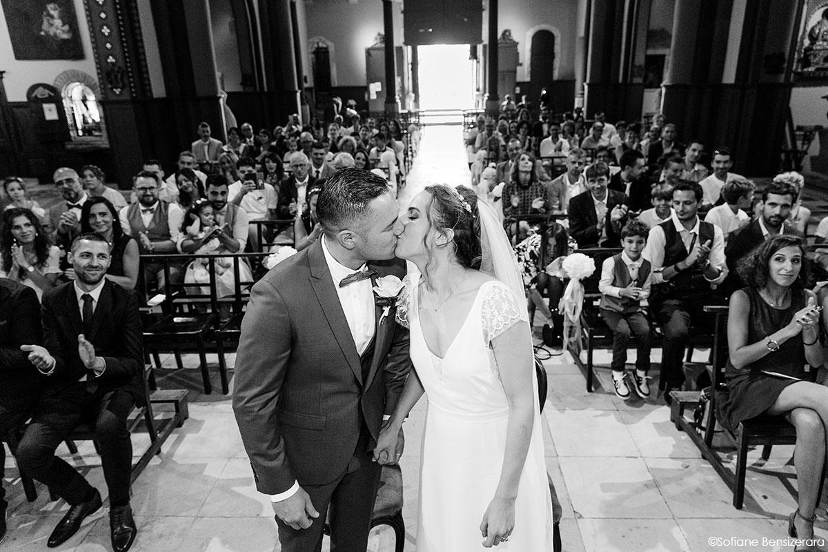 photographe-professionel-mariage