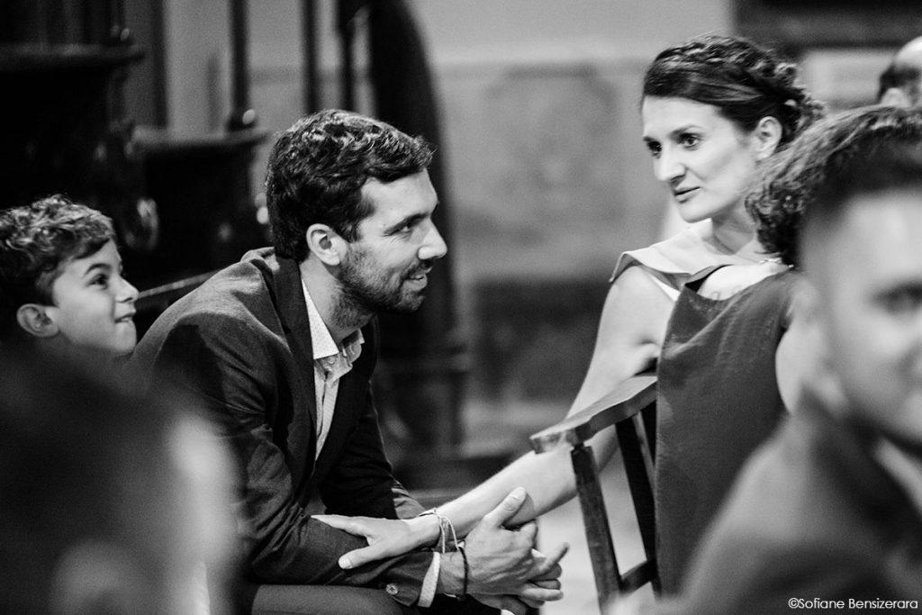 photos-sur-le-vif-mariage