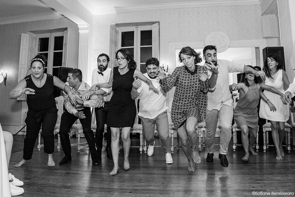 soiree-mariage-animations