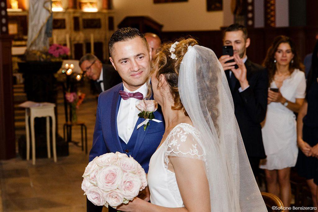 eglise-ceremonie-idee-mariage
